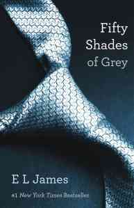 fifty-shades-of-grey-cac1d39d5bb5c20810b1314bcbf61dee35d8219b-s6-c30
