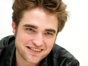 handsome-robert-pattinson
