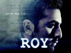 Ranbir-Kapoor-in-Roy-Movie-Poster