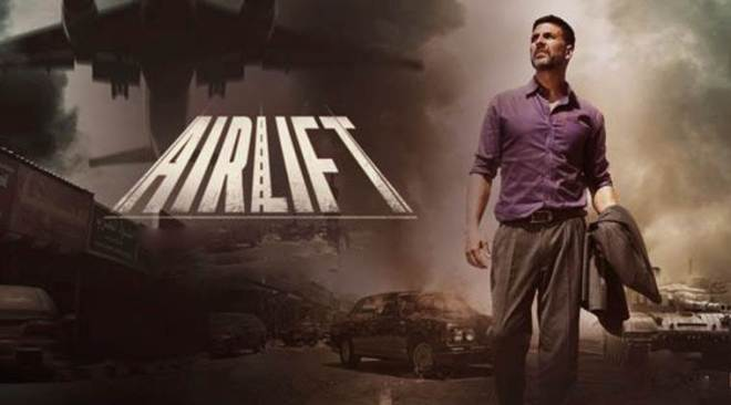 airlift-759
