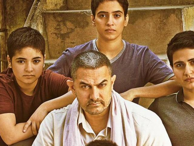aamir-khan-dangal-the-new-poster-of_cdfced44-41c0-11e6-8e05-c384b245cd95